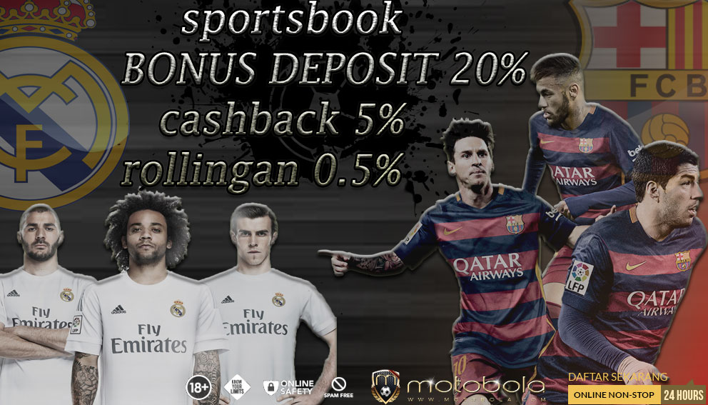 sportsbook-motobola.club