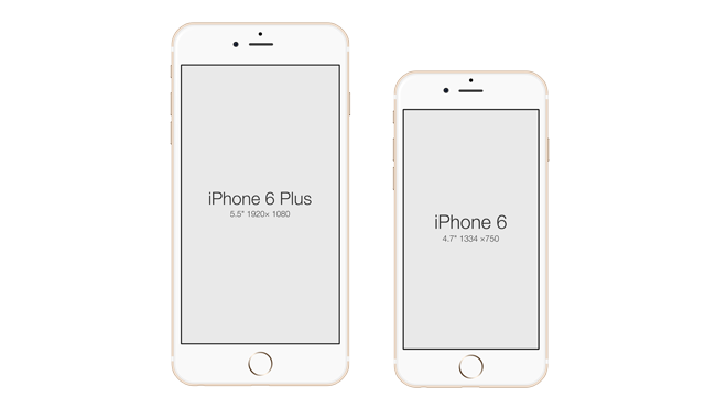 1410388583_iphone-6-mockup-preview-gold
