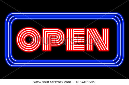 stock-vector-open-neon-sign-on-black-125465699